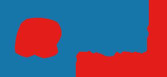 RightfIT Network Solutions Logo