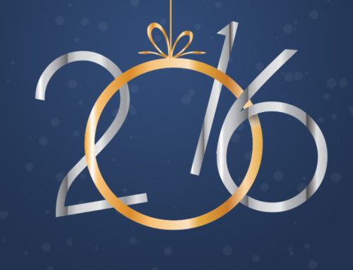 7 New Year's Resolutions for Worry-Free IT
