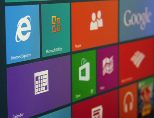 Microsoft Office 365 – A No Brainer for Your Business